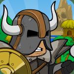 Free Download Helmet Heroes MMORPG – Heroic Crusaders RPG Quest 10.6 APK