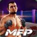 Free Download MMA Pankration 200,010 APK