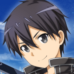 Free Download Sword Art Online: Integral Factor 1.5.3 APK
