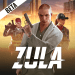 Free Download Zula Mobile: Multiplayer FPS 0.13.2 APK
