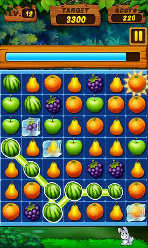 Fruits Legend 8.6.5009 screenshots 11