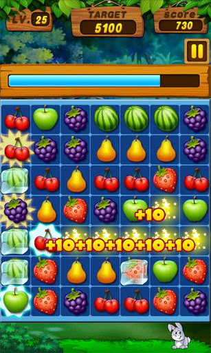 Fruits Legend 8.6.5009 screenshots 4