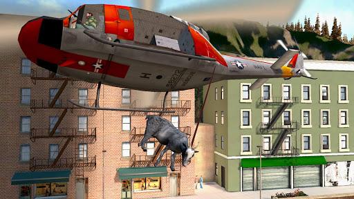 Goat Simulator 1.5.3 screenshots 12