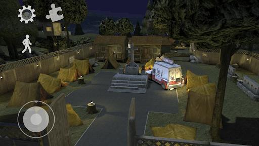 Ice Scream 3 Horror Neighborhood 1.0.5 screenshots 8