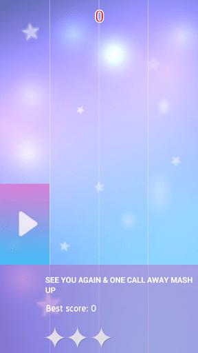 Magic Tiles Vocal amp Piano Top Songs New Games 2020 1.0.14 screenshots 4