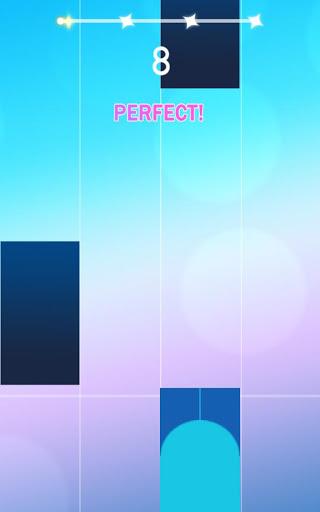 Piano Magic Tiles Hot song – Free Piano Game 1.2.29 screenshots 8
