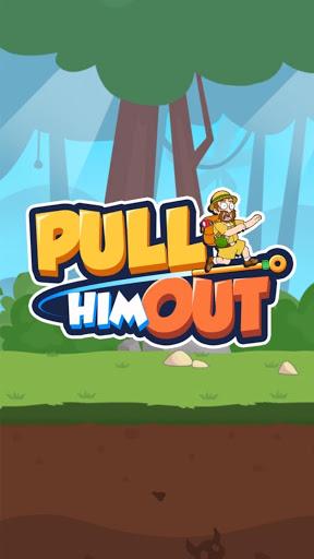 Pull Him Out 1.1.2 screenshots 13