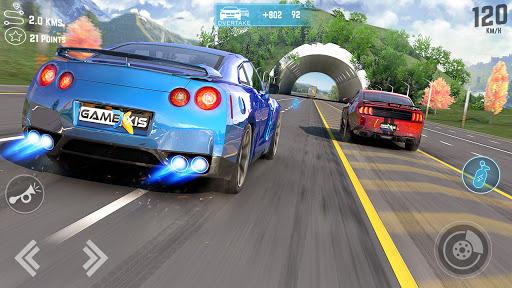 Real Car Race Game 3D Fun New Car Games 2020 9.6 screenshots 1