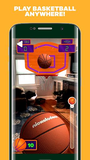 SCREENS UP by Nickelodeon 7.0.1842 screenshots 6