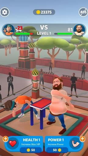 Slap Kings 1.2.8 screenshots 3