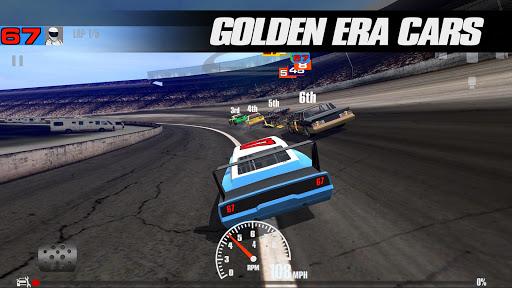 Stock Car Racing 3.4.14 screenshots 4