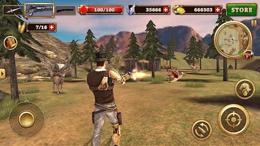 West Gunfighter 1.8 screenshots 12