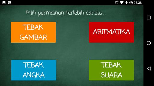 ABK Berbakat 1.7 screenshots 21