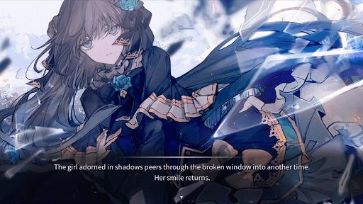 Arcaea – New Dimension Rhythm Game 3.0.5 screenshots 5