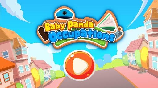 Baby Pandas Dream Job 8.47.00.00 screenshots 12