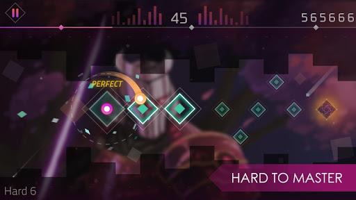 Beat Tiles Rhythmatic Tap 1.5.8 screenshots 2