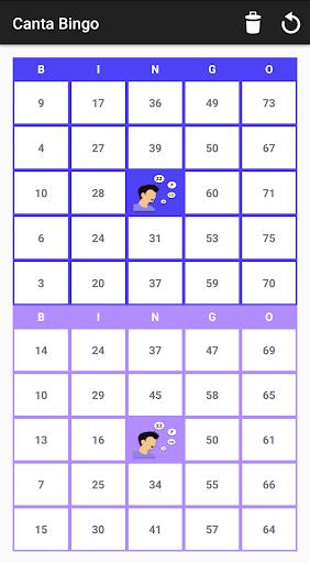 Bingo Shout – Bingo Caller Free 3.4.9 screenshots 24