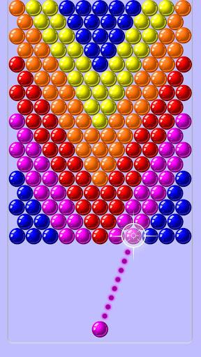 Bubble Shooter 5.7 screenshots 3