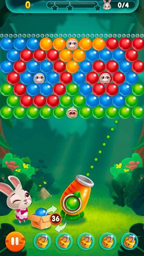 Bunny Pop 20.0818.00 screenshots 1