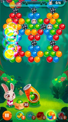 Bunny Pop 20.0818.00 screenshots 13