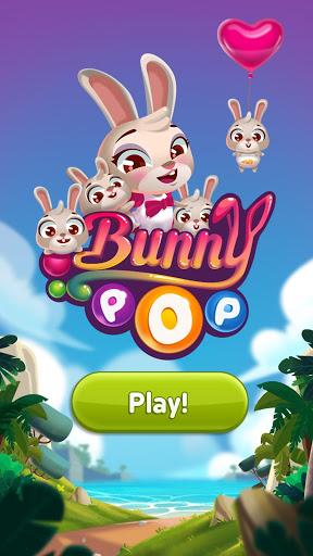 Bunny Pop 20.0818.00 screenshots 16
