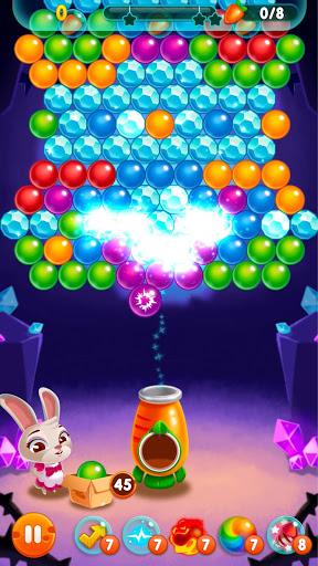 Bunny Pop 20.0818.00 screenshots 3