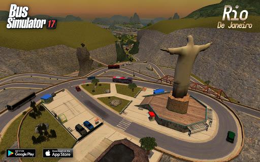 Bus Simulator 17 2.0.0 screenshots 24