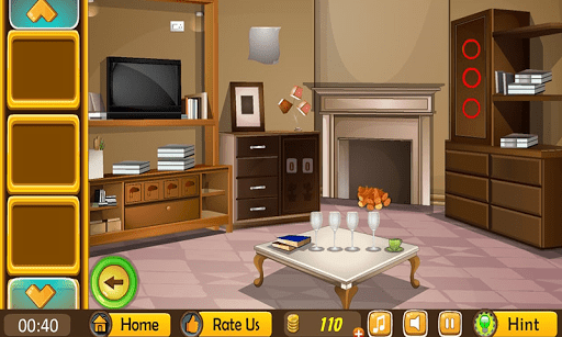 Can You Escape this 151101 Games – Free New 2020 15.9 screenshots 23