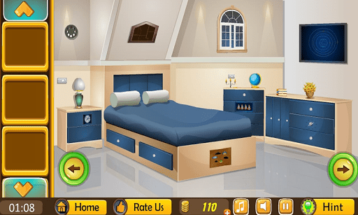 Can You Escape this 151101 Games – Free New 2020 15.9 screenshots 8