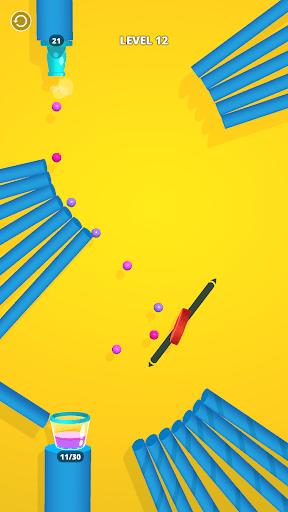 Cannon Shot 1.3.1 screenshots 4