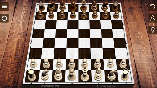 Chess 2.7.4 screenshots 10