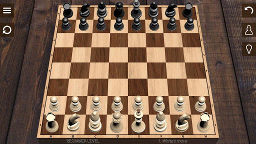 Chess 2.7.4 screenshots 16