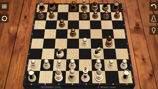 Chess 2.7.4 screenshots 4