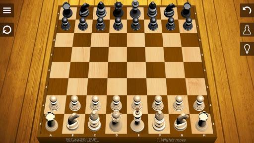 Chess 2.7.4 screenshots 7
