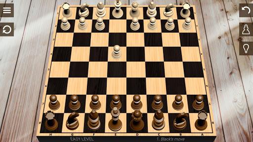 Chess 2.7.4 screenshots 8