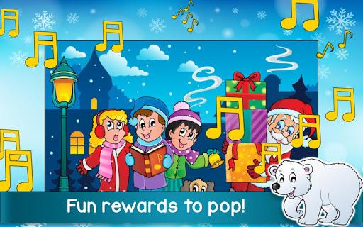 Christmas Puzzle Games – Kids Jigsaw Puzzles 25.1 screenshots 8
