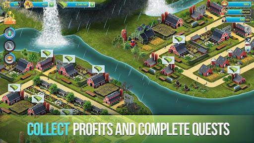 City Island 3 – Building Sim Offline 3.2.6 screenshots 18