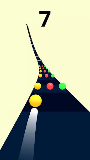 Color Road 3.19.5 screenshots 1