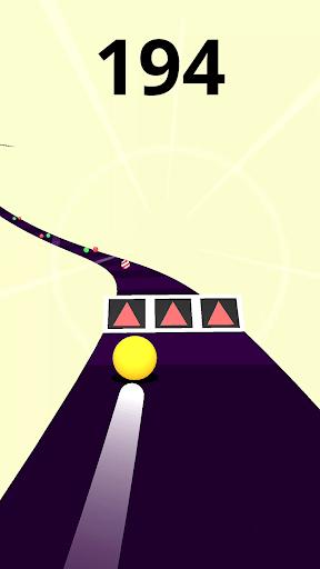 Color Road 3.19.5 screenshots 4