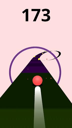 Color Road 3.19.5 screenshots 5