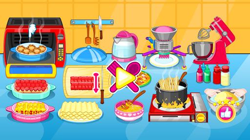 Cook Baked Lasagna 8.641 screenshots 9