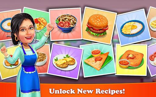Cooking Cafe – Patiala Babes Restaurant Game 3.7 screenshots 14