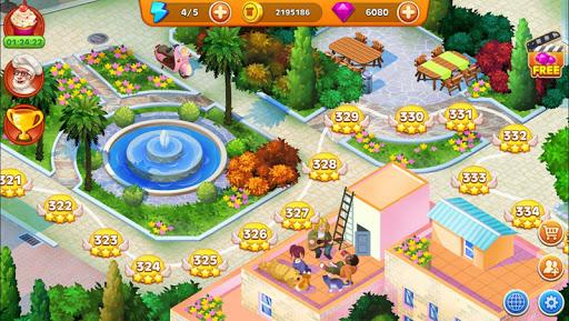Cooking Madness – A Chefs Restaurant Games 1.6.9 screenshots 8