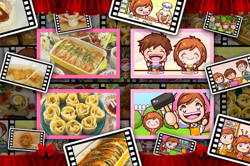 Cooking Mama Lets cook 1.62.0 screenshots 23