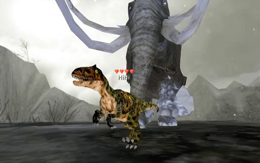 Dinos Online 4.1.1 screenshots 12
