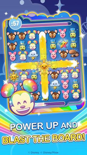 Disney Emoji Blitz 36.1.0 screenshots 11