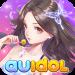 Download Au iDol SohaGame 1.2 APK