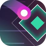 Download Beat Tiles: Rhythmatic Tap 1.5.8 APK