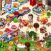 Download Cafeland – World Kitchen 2.1.40 APK