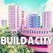 Download City Island 3 – Building Sim Offline 3.2.6 APK
